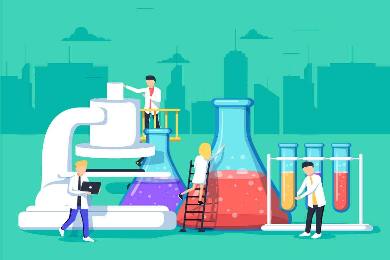 dissertation on Biotechnology